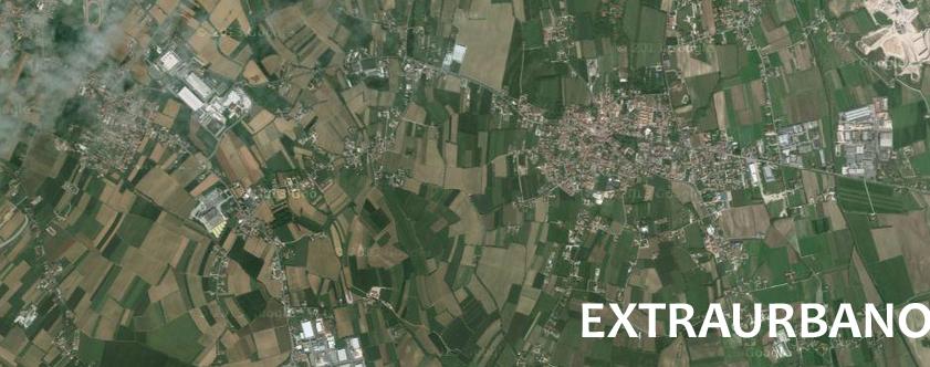 foto territorio extraurbano di Treviso